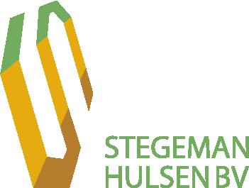 Stegeman Hulsen BV